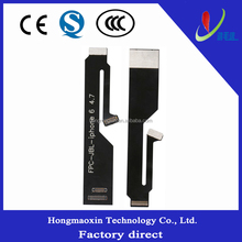 Touch screen LCD display Extension Tester Test Flex Cable for iPhone 6 Extended Testing