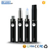iBuddy MP 3 in 1 350mAh Battery Capacity Liquid/Dry Herb/ Wax Vaporizer