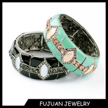 New design metal bracelet for trendy bracelet 2014