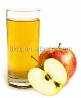 Skin White Product Apple Cider Vinegar with GMP Certified Factory