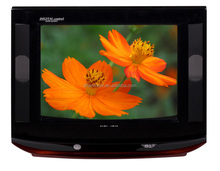 Shanmy TV factory/ 21 inch crt tv in best price/good quality