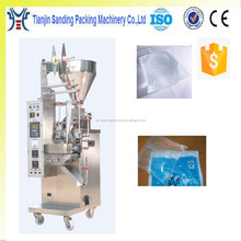 water liquid packing machine
