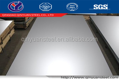 duplex 2205 stainless steel