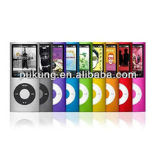 Wholesale 8GB mp4 player free download with games