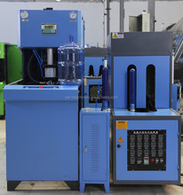 hot filling In Kenya Factory manufacture pineapple juice bottled making machine