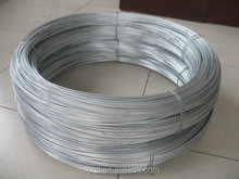 good price Wire Galvanized low carbon Elector factory construction