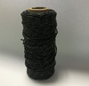 poly electric fence wire