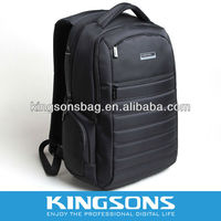 Foldable backpack bags,Foldable nylon backpack, laptop Backpack K8512W