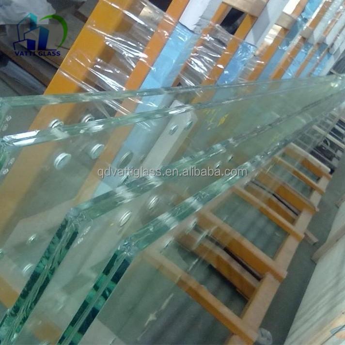 triplex toughened glass dating