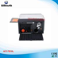 HiTi photo p hiti P510L printer professional passport-speed printer
