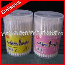 ear cleaning stick cotton buds