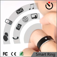 Smart R I N G Computer Desktops Touch Screen Smart Tv of New Hardware Inventions for Smartwatch Dropship