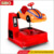 Most popular children ride on cars kids rides for park