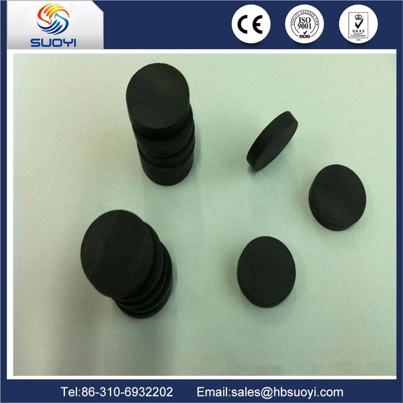 Low Price indium tin oxide sputtering target In2O3/SnO2