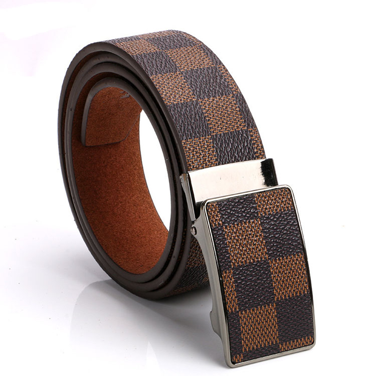 Hot sale genuine leather <strong>belt</strong>, pin buckle <strong>belt</strong> for men <strong>belt</strong> men