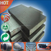 China Supplier zincalum 1075 carbon steel sheet plate steel prices