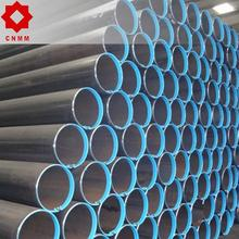 asme b36.19m sch10s and round tube steel pipe entrances