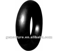 High quality butyl Inner tubes from size 400 to1400