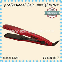 Hair Straightener Best Flat Irons And Corn-board Irons Permanent Straighter Irons Styling Tools Professional