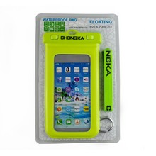 waterproof case for moto g/waterproof phone case for iphone/waterproof case for samsung galaxy