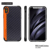 Unique carbon fiber case thin shockproof sporty rhythem series case for iphone x