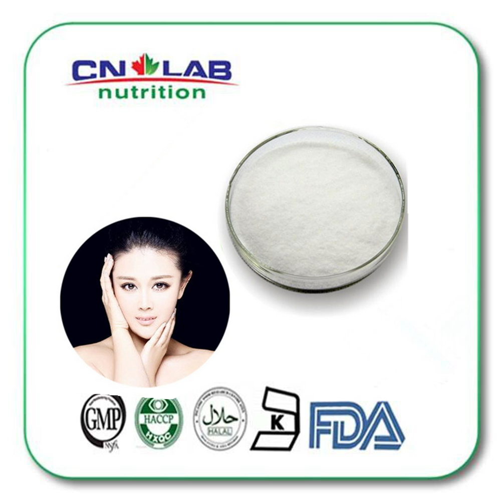 Skin whitening anti age L-Glutathione/Best for Glutathione