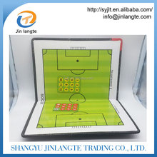 Factory supply attractive price magic drawing board