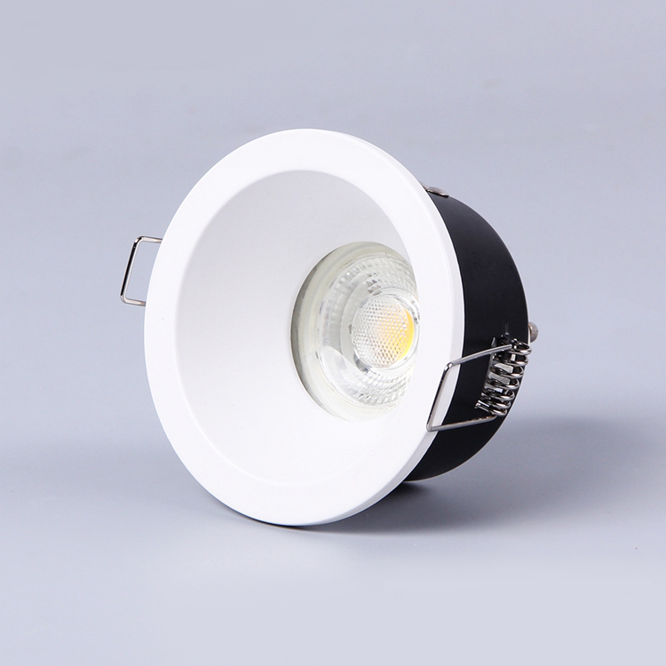 35W/50W/3W/5W/6W recessed light housing <strong>downlight</strong> 12v die cast waterproof recessed bathroom <strong>downlight</strong>