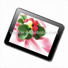 8inch RK3066 Dual Core android 4 tablet nfc android tablet