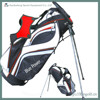 Directly golf bag factory/manufacturer for 15 years