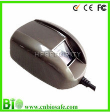 Good Price Optical Sensor USB Police Fingerprint Scanner (HF4000)