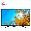/product-detail/china-led-smart-tv-used-hd-4k-49-inch-led-tv-60715202162.html