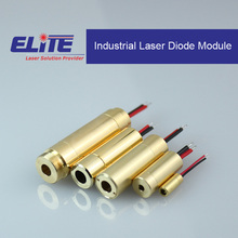 mini red dot 650nm 5mw laser diode module