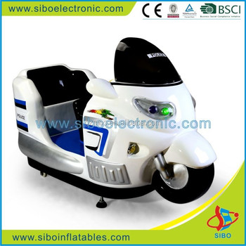 GM57 sale rides used car sibo new kiddie rides small amusement motor rides