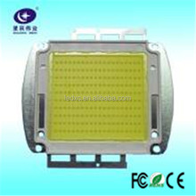 Best Price Super Brightness 21000 Lumen 100W 200W 300W 500W COB Led Chip