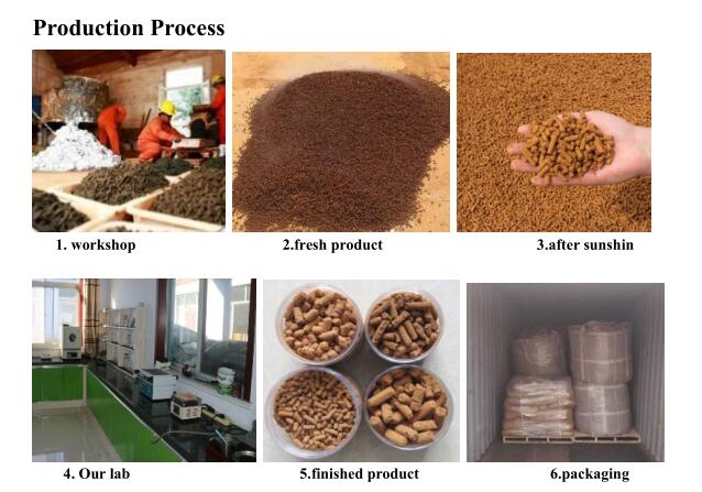 iron oxide desulfurization catalyst for biogas purification system