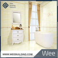 Wall High quality Tile ceramic 300X300mm for bathroom and Kitchen wall Border tile wall tile