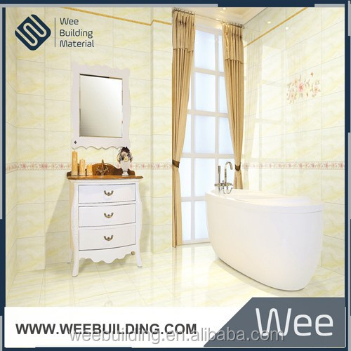 tile ceramic 300x300mm for bathroom and kitchen
