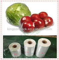 pof shrink film made-in-china