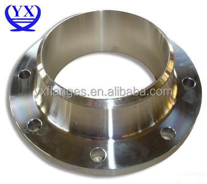 DIN, ASME B16.5,JIS Standard WN, SO, SW, Blind Flange
