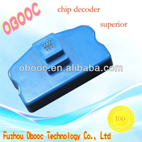 2015 Hot Sale, Strong OBOOC Chip Decoder for E-p- son 3080 Wide Format Print Head Made in China