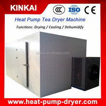 Top Quality Hot-selling Tea Dryer