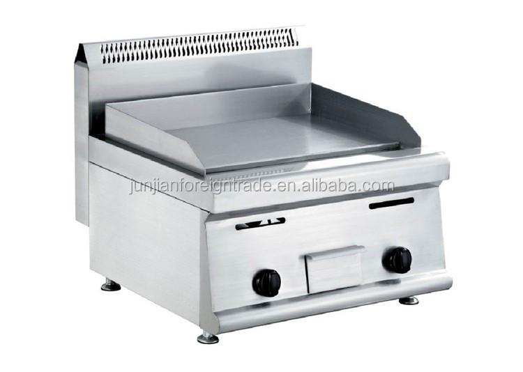 Plaque de cuisson au gaz cuisine petit mat riel pour for Petit materiel cuisine