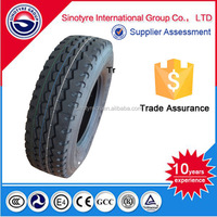 dump indian truck tires sale 1000R20