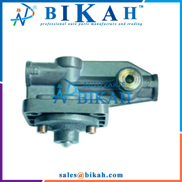 OEM# 0002604857 ,0002604757 ,0501205200 ,4630281000 Splitter Gearbox Valve FOR Mercedes-Benz Trucks