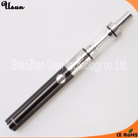 Best China manufacture e cig rechargeable electronic cigarette pen wholesale price