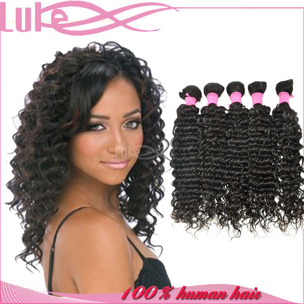 Good Quality High Grade Full Cuticle Virgin Durable Low Price Chinese Remy Hair Weft