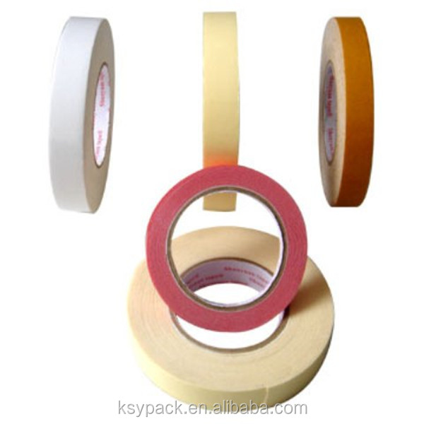 double sided foam tape PE self adhesive tape