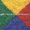 General Level ABS Dyeing Plastic Granules