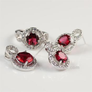 big fake diamond earrings - photo #22
